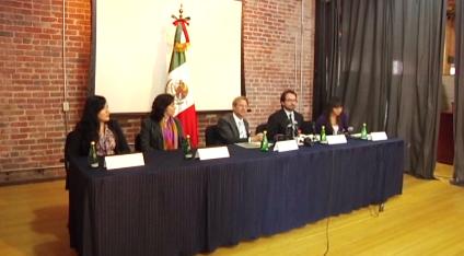 tlmd_consulado_general_mexico_san_francisco