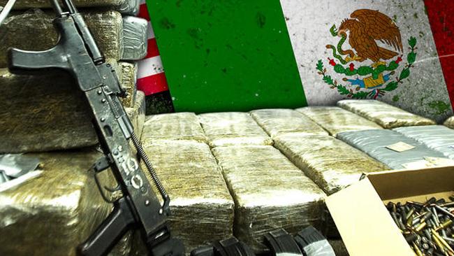 tlmd_drogamexicobandera21