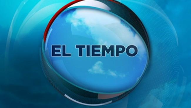 tlmd_eltiempo7