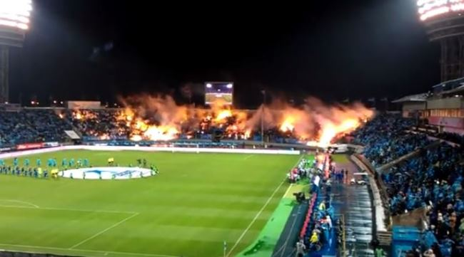 tlmd_estadio_zenit_llamas_ok