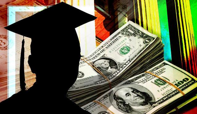 tlmd_graduados_dinero