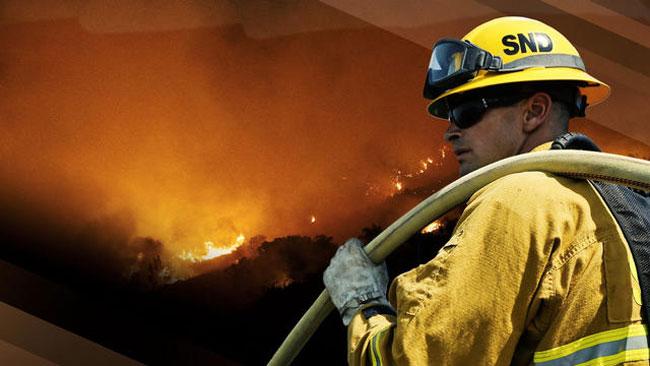 tlmd_incendios_california