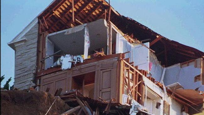 tlmd_inquilinos_pagar_gastos_danos_terremoto