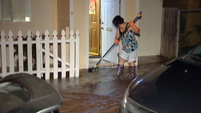 tlmd_inundacionessanfran
