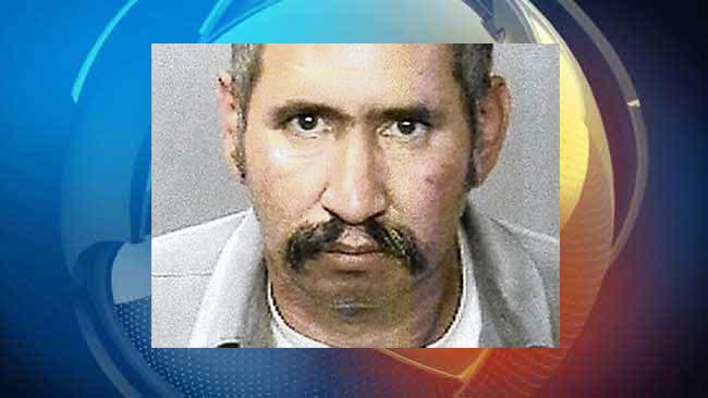 tlmd_jose_manuel_martinez_asesino_california
