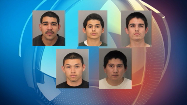 tlmd_jovenes_acusados_asesinato