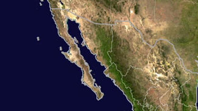 tlmd_mapa_baja_california_sur