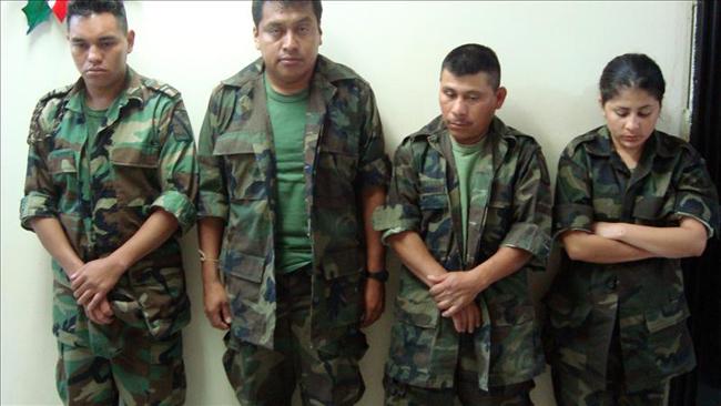 tlmd_mexico_masacre_soldados_acu