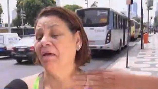 tlmd_mujer_asalto_ok