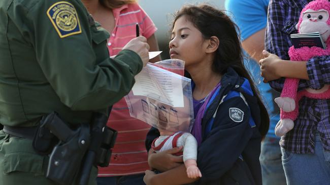tlmd_ninos_migrantes