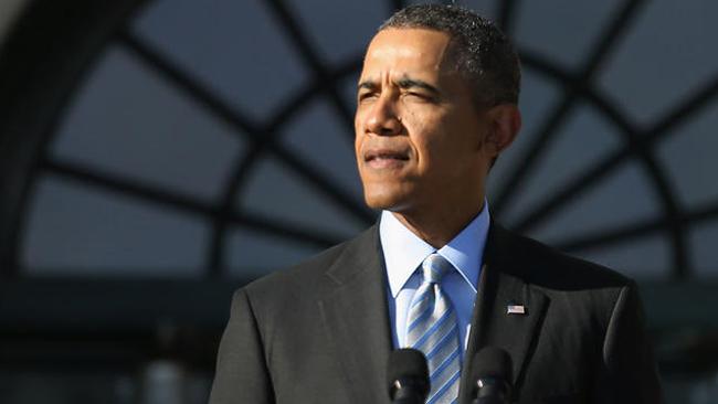 tlmd_obama_edited_1