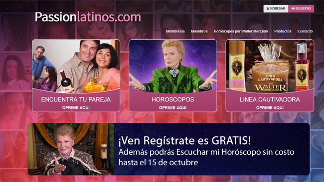 tlmd_passion_latinos_walter
