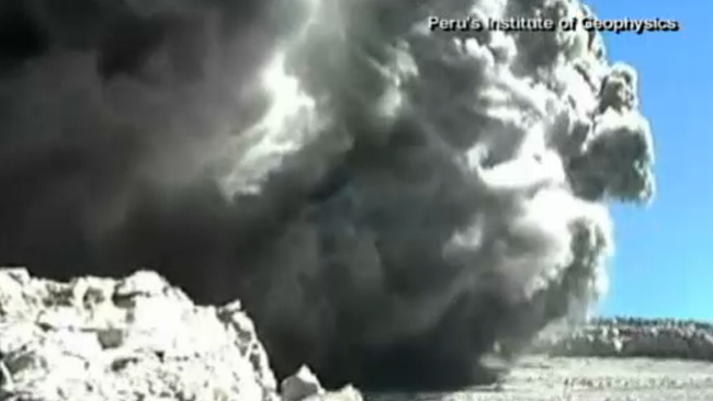 tlmd_peru_volcan_erupcion