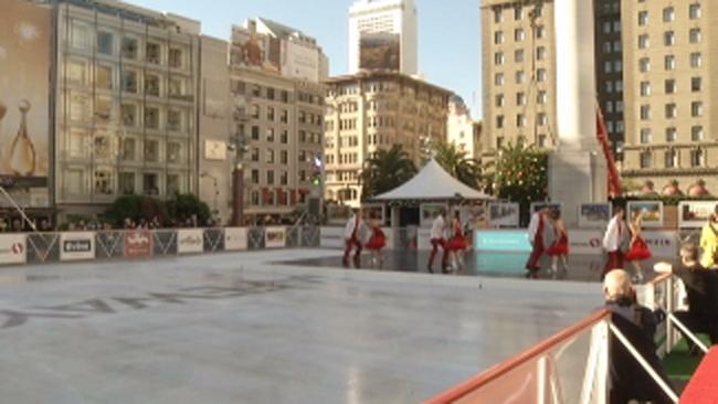 tlmd_pista_hielo_union_square
