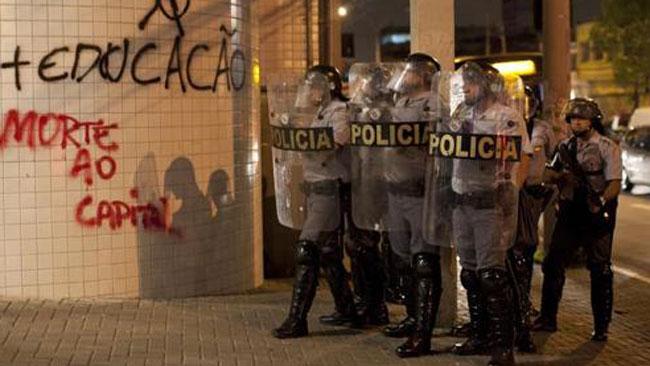 tlmd_policia_brasil_ok