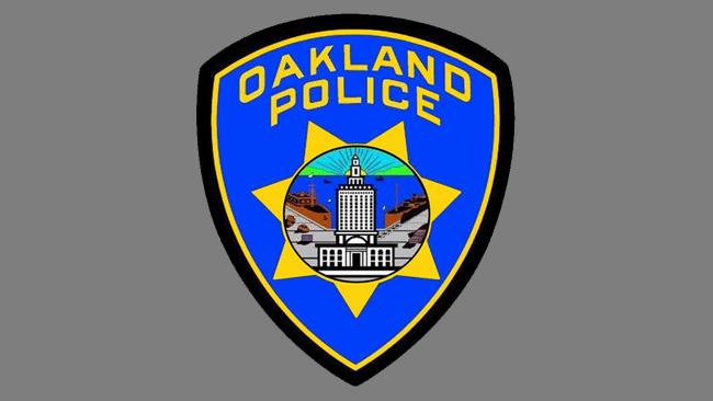 tlmd_policia_oakland