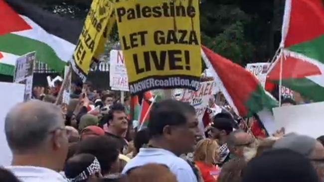 tlmd_protestapro_gaza1