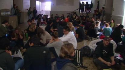 tlmd_protestas_universidad_california