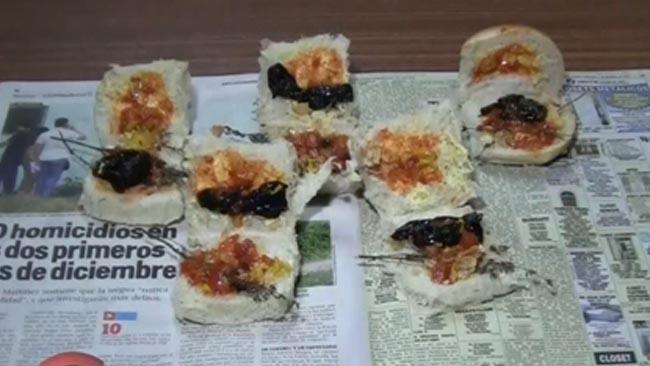 tlmd_sandwich_droga
