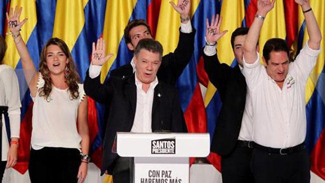 tlmd_santos_presidente_ok