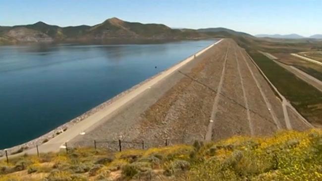 tlmd_sequia_california_gobierno_federal_agua