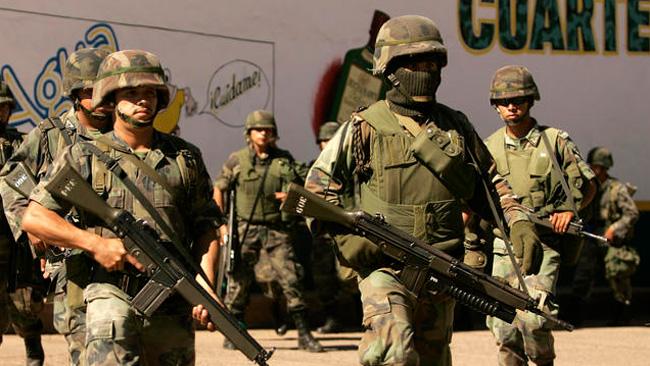 tlmd_soldadosmexico2
