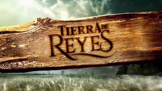tlmd_tlmd_tierra_de_reyes_novela_telemundo