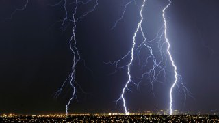 tlmd_tormenta_electrica