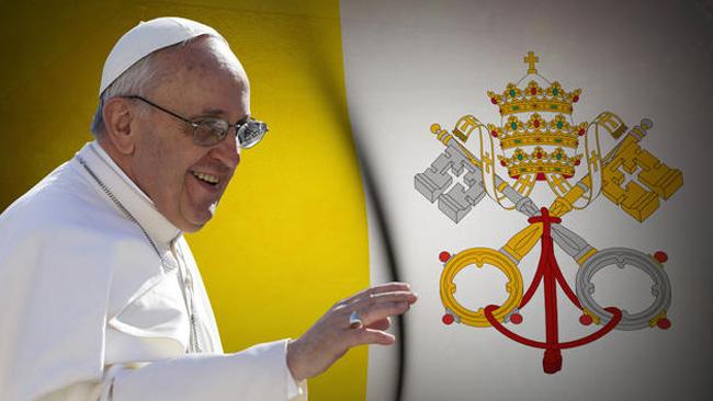 tlmd_vaticano_papa_francisco_reformas