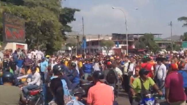 tlmd_violencia_venezuela_video01