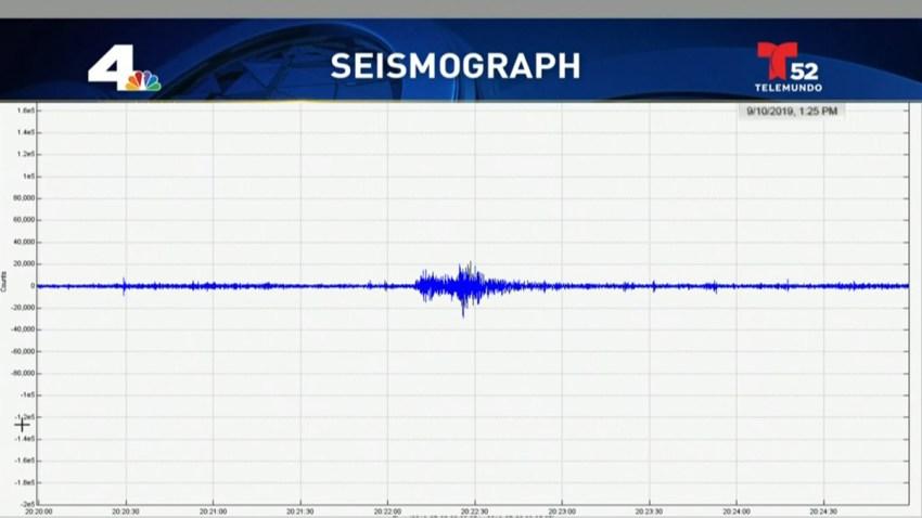 usgs-seismo-20190910