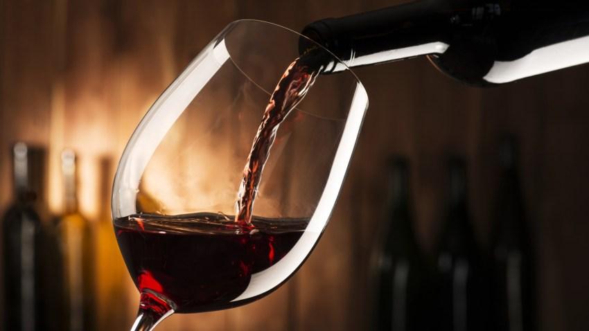 Se derraman 97 mil galones de vino y llegan al Russian River en el ...