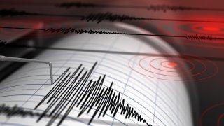 Reportan sismos en Puerto Peñasco, Guaymas y Bacerac