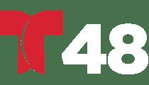 Telemundo Area de la Bahía 48