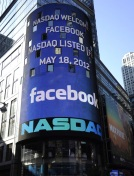 Facebook de nuevo en caída libre y otros 6 clics tecnológicos