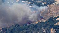 9-26-17_Oakland_Hills_Fire_1