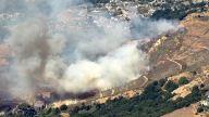 9-26-17_Oakland_Hills_Fire_3