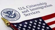 Extienden-estatus-de-proteccion-temporal-para-hondurenos-TPS-USCIS-Inmigracion
