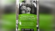 TLMD-retiran-comida-de-perro-11