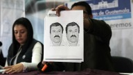chapo-guzman-narcotrafico-mexico