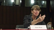 muere-exfiscal-janet-reno