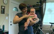 tlmd-opioides-embarazo-donas-2