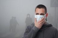 TLMD-contaminacion-mascara-bacteria-shutterstock_564824824