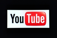 YouTube regresa tras interrupción a nivel mundial
