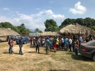 caravana-Chiapas-Telemundo20-01