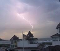 9-12-17-lightning-pacifica