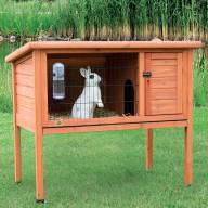 TRIXIE-1-story-Rabbit-Hutch-M-96ccad87-13814436