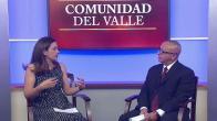Parte 2: La Fundación Hispana Del Valle Del Silicio Cumple 30 Años