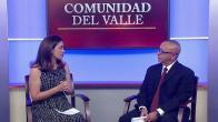 Parte 3: La Fundación Hispana Del Valle Del Silicio Cumple 30 Años