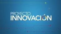 Proyecto Innovación